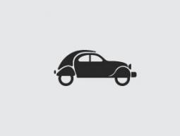 Restauri auto d'epoca